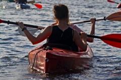 berlinkayak paddle